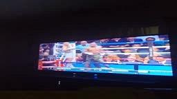 McGregor Vs Mayweather Part 2 Full Fight