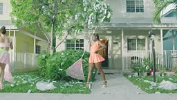 Yo Gotti-Rake It Up ft. Nicki Minaj