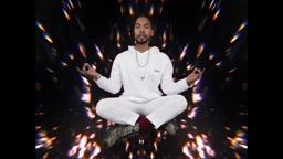 Miguel-Sky Walker (Official Video) ft. Travis Scott