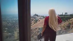 Stefflon Don, French Montana-Hurtin' Me (Official Video)