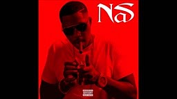 NAS 2017 [FULL MIXTAPE] [NEW 2017]