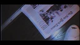 Lil Uzi Vert   XO Tour Llif3 (Official Music Video)