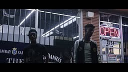 21 Savage & Metro Boomin   No Heart (Official Music Video)
