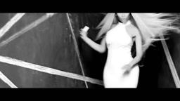 Video thumb #4