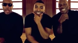 TGT   Take it wrong (Tyrese, Ginuwine, Tank) NEW ALBUM 2013 (HQ Audio)