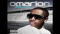 Omarion-Hoodie Ft. Jay Rock