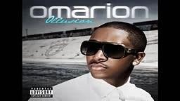 Omarion-I Think My Girl Is Bi