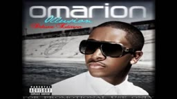 Omarion-On My Grind Ft. Tank