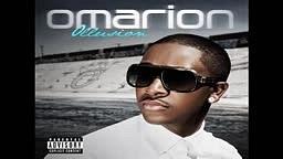 Omarion-Sweet Hangover