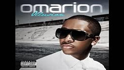 Omarion-Speedin'