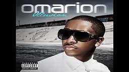 Omarion-Wet