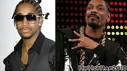 Omarion Feat Snoop Dogg-Last Night (Kinkos) (Remix)