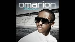 Last Night (Kinkos) Omarion