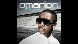 Last Night (Kinkos) Omarion official song (2010)