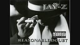 Jay Z   Brooklyns Finest