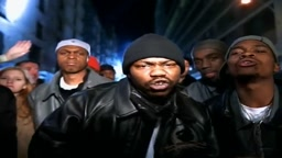 JAY Z   Do It Again (Put Ya Hands Up) ft. Amil, Beanie Sigel