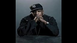 Jay Z   You Don't Know