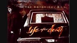 Biggie Smalls feat. Jay Z & Angela Winbush   I Love The Dough