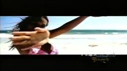 Jay Z & Memphis Bleek   Hey Papi