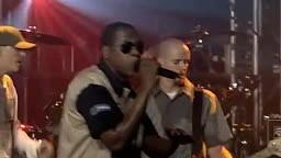Linkin Park & Jay Z   Jigga What Faint