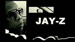 JAY Z   Show Me What You Got
