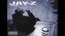 jay z the take over