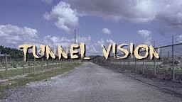 Kodak Black   Tunnel Vision [Official Music Video][1]