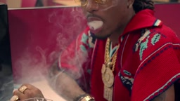 Migos   Bad and Boujee ft Lil Uzi Vert [Official Video][1]