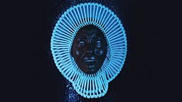 Childish Gambino   Redbone (Official Audio)
