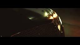 Future   Mask Off[1]