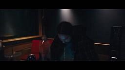 Post Malone   Congratulations ft. Quavo[2]