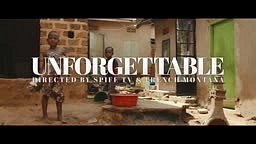 French Montana   Unforgettable ft. Swae Lee