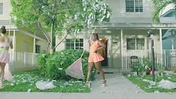 Yo Gotti   Rake It Up ft. Nicki Minaj[2]