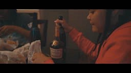 Young M.A  OOOUUU  (Official Video)