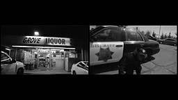 Rob $tone   Chill Bill ft. J.Davis & Spooks (Dir. Alex Vibe)