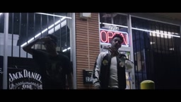 21 Savage & Metro Boomin   No Heart (Official Music Video)[1]