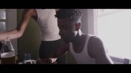Video thumb #17