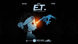 Future   Too Much Sauce ft. Lil Uzi Vert (Project E.T. Esco Terrestrial)