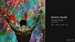 Gucci Mane   P     Print feat Kanye West [Official Audio]