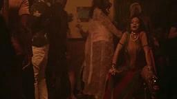 Rihanna   Work (Explicit) ft. Drake