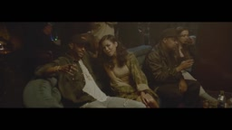 PARTYNEXTDOOR   Come and See Me [Official Music Video]