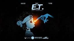 Future   Too Much Sauce ft. Lil Uzi Vert (Project E.T. Esco Terrestrial)