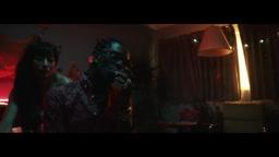 Young Thug, Travis Scott   Pick Up the Phone (Explicit) ft. Quavo