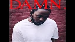 Humble   Kendrick Lamar (Clean)