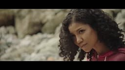Jhene Aiko-Trip (The Movie)