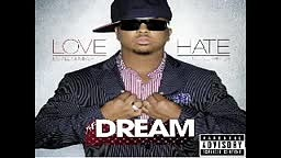 The Dream-Luv Songs