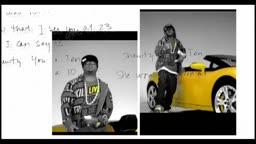 Video thumb #11