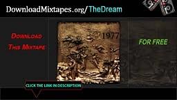The Dream-Form Of Flattery   Lyrics (Go To Life Of A Thug Mixtape)