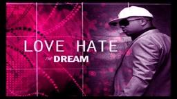 The Dream-Livin' A Lie (feat. Rihanna)