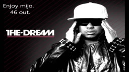 The Dream-F.I.L.A.